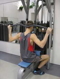 Climbing Strength Training & Conditioning