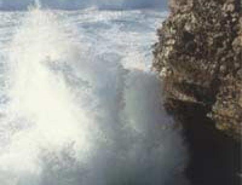 Reducing Rock Climbing Risks